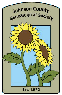 Johnson County Genealogical Society
